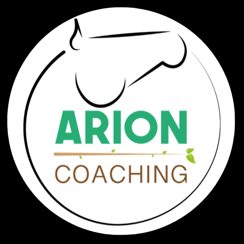 Arion coaching