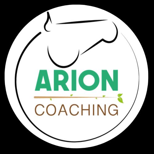 Arion coaching